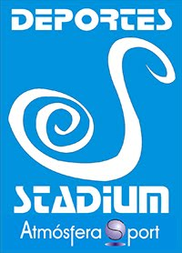Deportes Stadium