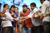 Legend Audio Release function Photos-thumbnail-10