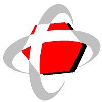 Tips Trik Internet Gratis Telkomsel 6 Juni 2012