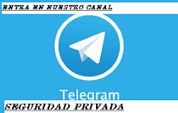 Canal abierto de Comunicación