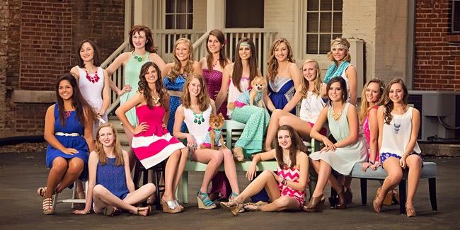 Huntsville call girls