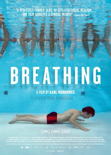 Breathing – Nefes filmini Türkçe Dublaj izle