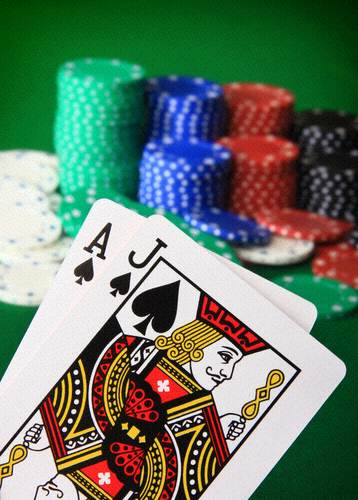 casino roulette online free sizzling hot free game