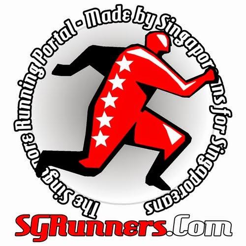 SGRunners