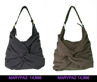 MaryPaz shopping bag2