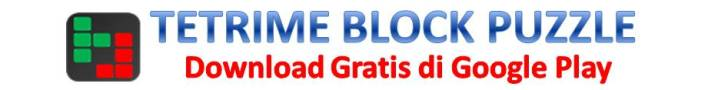 tetrime block puzzle
