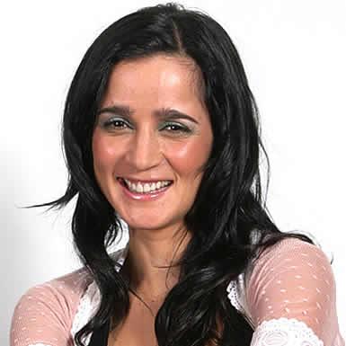 juelieta venegas: