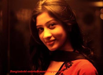 Bd model Sumaiya Azgar Raha