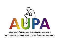 Tel  (0034)913116461 Madrid