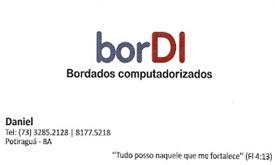 borDI