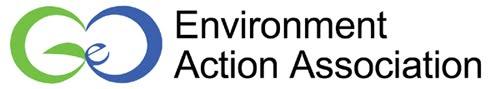 Environment Action Association