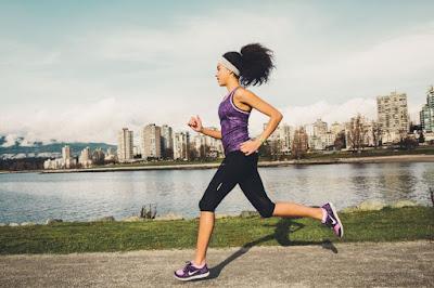 El ejercicio es tu aliado en la pérdida de peso