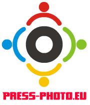 Press © Photo