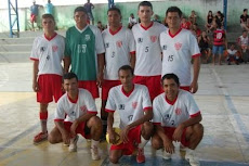 BELO MONTE 2011