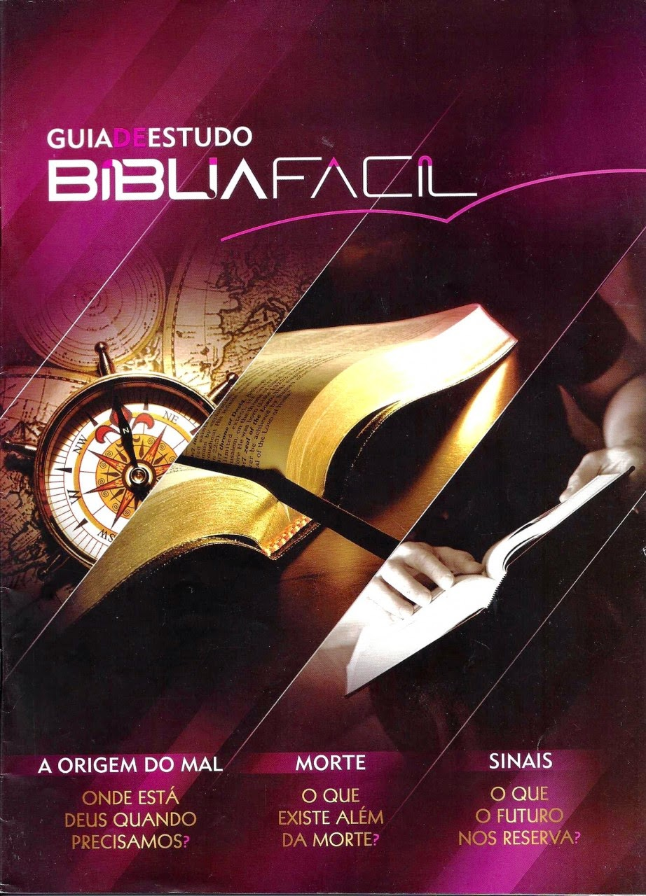 https://sites.google.com/site/pedagogiafundamentosp/BIBLIA_FACIL.pdf?attredirects=0&d=1