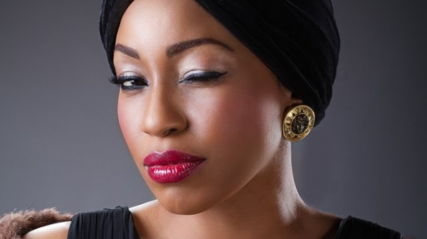 4 Things To Know About Rita Dominic