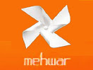 Al Mehwar TV