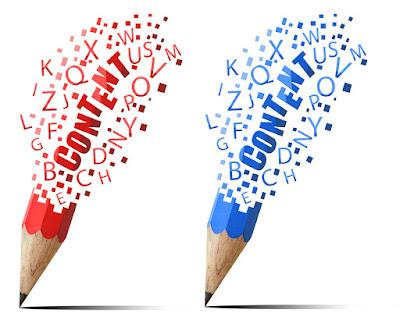 Evita el contenido duplicado en tu sitio web