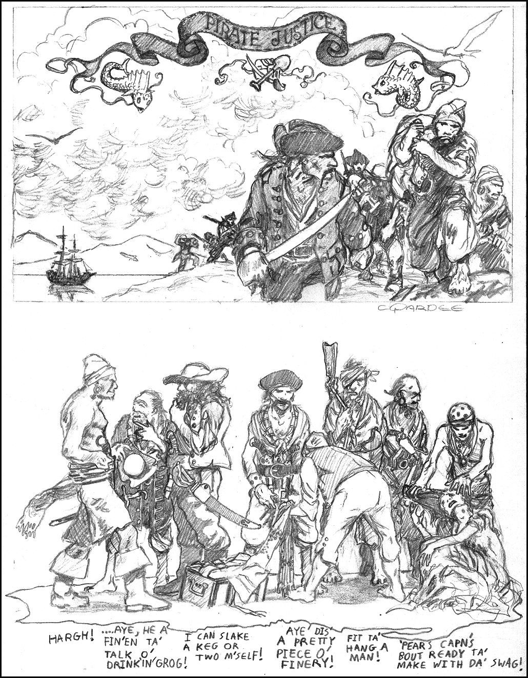Pin Yankee Doodle Coloring Page On Pinterest Yankee Doodle Coloring Page
