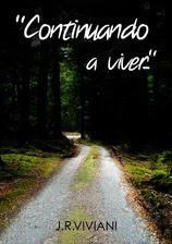 "Continuando a viver..."