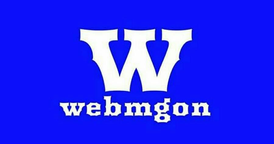 Webmgon - Güncel Haber Ve Bilgi Portalı
