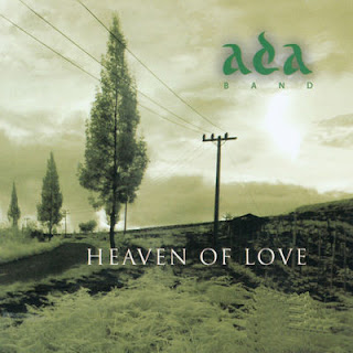 ADA Band - Heaven of Love