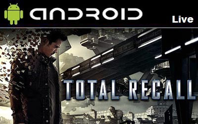 Total Recall v.1.3.0.APK Android