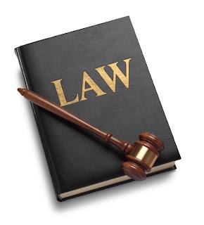Judul Skripsi Ilmu Hukum