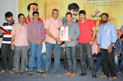 Malligadu Marriage Bureau audio platinum disk function-thumbnail-13