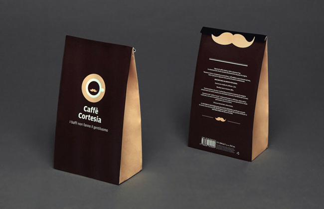 Exclusive Food Packaging