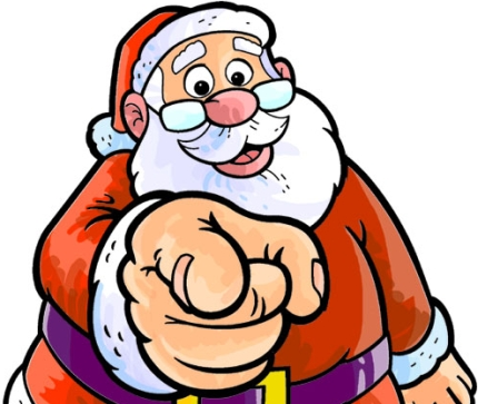 Rimas de Navidad ~ Rimas para Niños