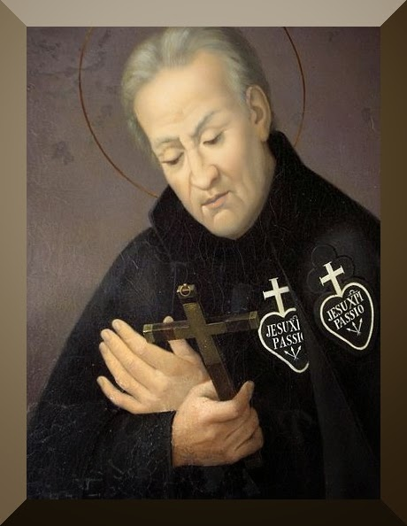 Saint Paul of the Cross.jpg