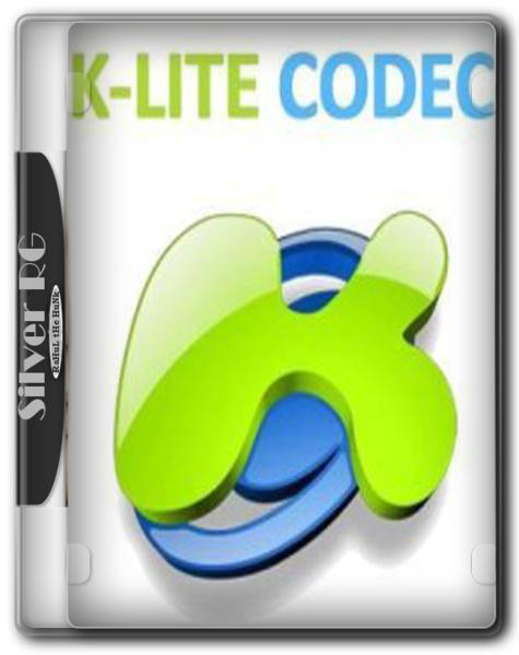 K Lite Codec Pack 9.65 Free Download Full Version   SimplyDL.com