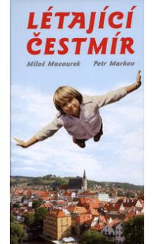 The Flying Cestmír