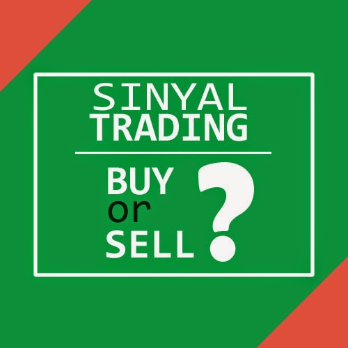 S forex trading signals