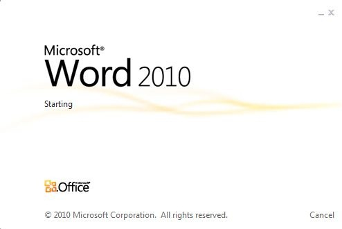 how to get rid of timestamp on microsoft word comments