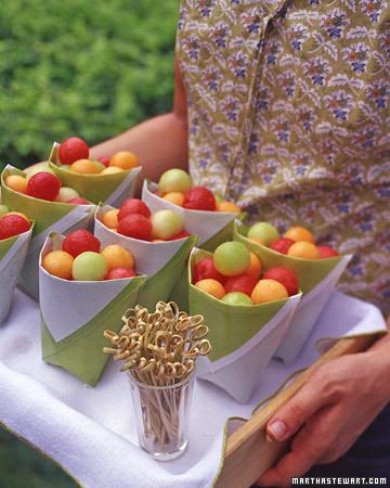 detalhes-festas-arte-frutas