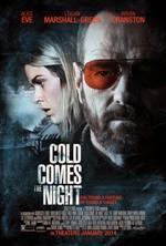 Xem Phim Đêm Của Máu Lạnh