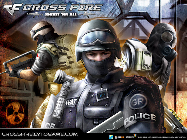images of crossfire weapon wallpaper game wallpaper