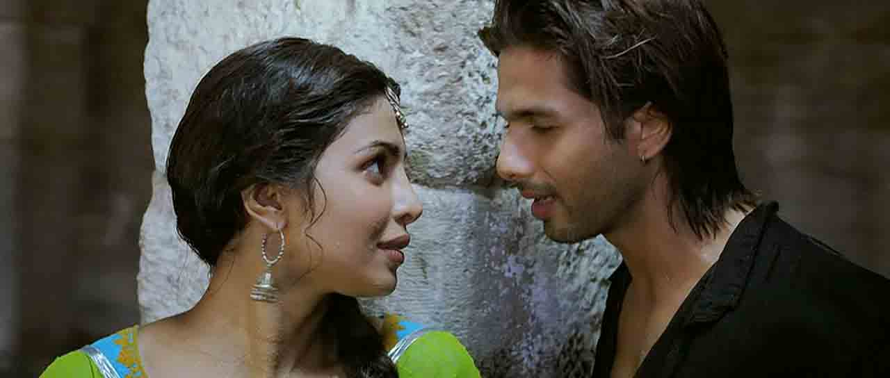 Mediafire Resumable Download Link For Video Songs Of Teri Meri Kahaani (2012)