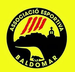 ASSOCIACIÓ ESPORTIVA BALDOMAR