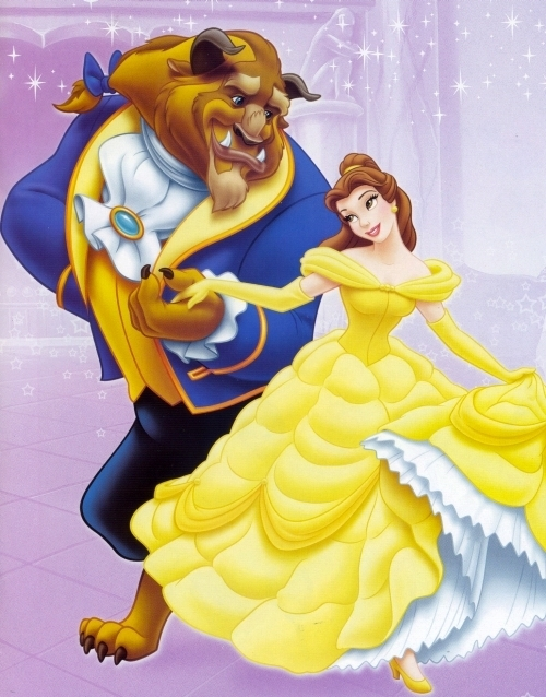 Beauty-and-the-Beast-beauty-and-the-beast-6524870-500-638.jpeg
