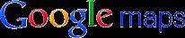 google maps - Συλλογος
