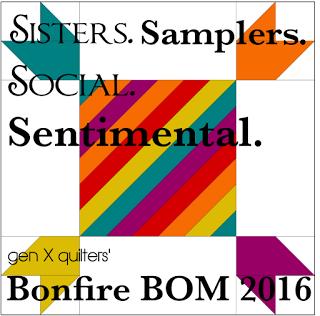 #bonfiresampler
