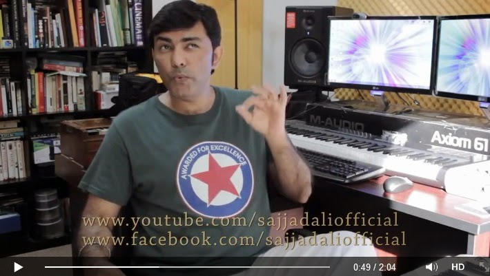 http://funkidos.com/videos-collection/mix-videos/classical-whistle-by-sajjad-ali