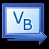VB.NET | Form Boyutunu Değiştirme (Kod)
