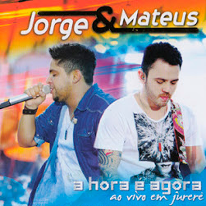 sdahfusiahdusd565jm Jorge e Mateus   Ao Vivo em Jurerê 2012 Oficial