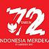 Kumpulan DP BBM Kemerdekaan Republik Indonesia 2017