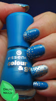 http://druidnails.blogspot.nl/2013/11/33dc2013-day-26-something-from-pinterest.html