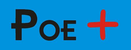 Presuscripción gratuíta al próximo número 10 (primavera 2011)  de la revista Poe +. Versión impresa